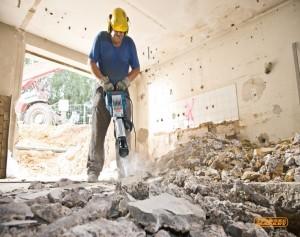 betonolom-bosch-gsh-16-28-professional_2